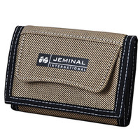 c970217c793 Wholesale mens clutch bag for sale - Short Mens Wallets Hasp Zipper Canvas  Male Purses Wallet