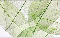 chuva de água venda por atacado-Veias verdes sala de estar TV fundo pintura de parede moderna sala de estar papel de parede