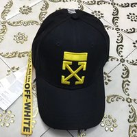 Wholesale hip hop caps for girls resale online - 2018 new design can choose Boy girl color embroidery letters brand baseball cap hats for women men fashion hip hop snapback bo