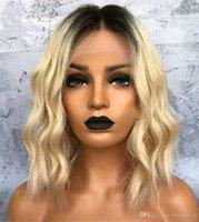 Short Golden Blonde Wigs Australia New Featured Short Golden Blonde Wigs At Best Prices Dhgate Australia