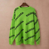 cardigan pull homme achat en gros de-AMBUSH TURTLENECK KNIT Hommes Femmes Pulls Streetwear West Hip Hop Casual Harajuku Highcollar Pullover Pull 98