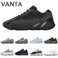 À Gros Sport Vente En Adidas De 2019 Partir Vrac Chaussures f76vbgyY