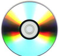 kaliteli dvd toptan satış-Sıcak Toptan Fabrika Boş Diskler DVD Disk Bölge 1 ABD Versiyonu Bölge 2 İNGILTERE Sürüm DVD'ler Hızlı Kargo Ve En Iyi kalite