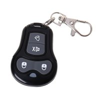 Wholesale universal controller codes for sale - Group buy Universal Wireless Mhz RF Remote Control Learning Code Channel Controller for Home Gate Garage Door Use BB