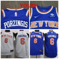 uk availability aeca8 5f15c New York Knicks Jersey Australia   New Featured New York ...
