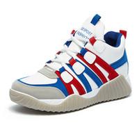 cheap sale better size 40 Shop Control Running Shoes UK | Control Running Shoes free ...