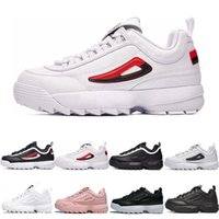 Wholesale solid white coral for sale – plus size 2019 mens designer shoes II womens Casual fashion white black yellow pink Coral orange Sawtooth Classic sports sneakers trainers size