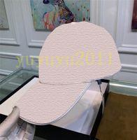 Wholesale golf cap sale resale online - top qualty hot sale hats caps fashion Snapback Baseball football Sport womens mens Hats caps for men women