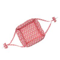 Wholesale rope bird toys resale online - Pet Bird Hamster Ferret Squirrel Hammock Hanging Rope Cage Nest House Toy