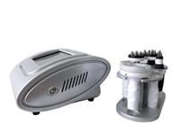 ingrosso macchinari dimagranti per la vendita-6in1 radiofrequenzimetro che dimagrisce macchina di bellezza per il dimagramento della pelle anticellulite / vendita calda Vacuum Spa Body Shaping Equipment