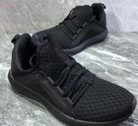 мужская обувь оптовых-no 1 walking good price MEGA NRGY трикотажные кроссовки,мужские кроссовки спортивные кроссовки для мужчин, интернет-магазины
