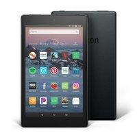 tablette neue anzeige großhandel-Neues Amazon Kindle Fire HD 8 Tablet | 16 GB 8