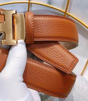 correia da correia da bagagem venda por atacado-Designer de cinto de metal cinto de fivela Automática cintos de couro dos homens de moda top mulheres cintos de Grife cinta tira de Bagagem