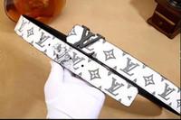 ceinture de vent achat en gros de-Ceinture de marque pour hommes et femmes, ceintures de vent chaud pour garçons et filles