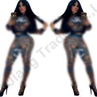 zebra strumpfhosen großhandel-Marke Frauen Tops Strumpfhosen Trainingsanzug Designer Zweiteilige Outfits CHAN Brief Reißverschluss Tops + Pants Leggings Sportswear Clubwear Tuch 2019 C61501