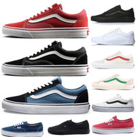 Schuhe Männer Begrenzt Online Großhandel Vertriebspartner