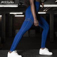 Wholesale ropa deportiva resale online - Yoga Pants Push Up Leggins Sport Women Fitness for Yoga Running Sport Leggings Tight Trouser Leggings Ropa Deportiva Mujer Gym
