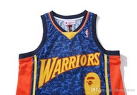Wholesale class printing for sale - Group buy Mens designer sports vest new highbrand Warrior class vest sport breathable comfort trend outdoor sports vest factory direct national pac