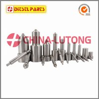 pièces de moteur nissan achat en gros de-Buse diesel automatique DLLA155P307 / 0 433 171 222 Type de pièces de moteur de buse pour Nissan