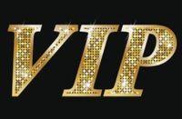 ingrosso maglia nera dei patrioti-Connessione di pagamento VIP
