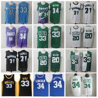 4b706c26626 Wholesale ray allen jersey for sale - Group buy Boston Basketball Kevin  Garnett Jersey Ray Allen