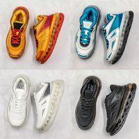 Clunky Sole Schuhe Sneaker Paris S Triple New Schwarz Quality Kristall Luxe Mode Designer Sportschuhe Männer 5 Blau Weiß Orange High Frauen eIDW2H9bEY