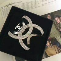 spiel armband großhandel-Damen Armband 2019 Neue Hand Inlay Top Zirkon Super Fashion kann mit dem Oberkörper schön abgestimmt werden