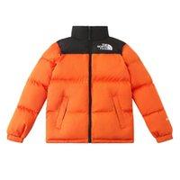 winterkleidung zum verkauf großhandel-Hot Sale Unisex Wintermäntel Sport Warme Kleidung Erwachsener Mantel Outdoor Bekleidung Junge Mädchen Hip-Hop-Jacken