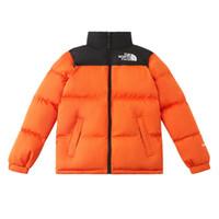 kızlar spor giyim toptan satış-Sıcak Satış Unisex Palto Spor Sıcak Giyim Yetişkin Coat Açık Wear Erkekler Kızlar Hip-Hop Ceketler