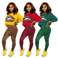 o leopardo imprime hoodies venda por atacado-