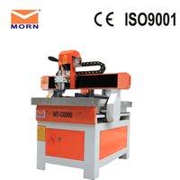graviermaschinen preise großhandel-Fabrik Preis! CNC 6090 platine gravur mini cnc graviermaschine, laser maschine