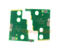 Wholesale switched board resale online - Switch Board TSW for PS4 CUH XX Model DVD Drive Pulled