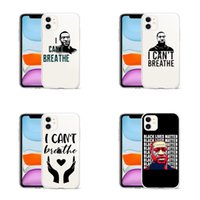 Wholesale hot iphone girl for sale – best 2020 Designer Hot Girls Bikini Twerk It Tpu Soft Phone Case For Iphone Pro Xs Max S Plus X S Se Xr Cover OU150