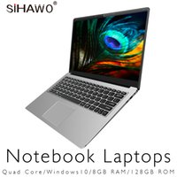 ultrabook notebook achat en gros de-Ordinateur portable 15,6