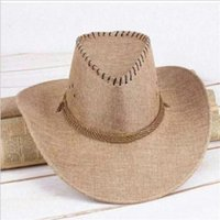 14fa0a2bed3 Men Summer Fashion Cow Hats Personality Beach Sunscreen Hats Hip Hop High  Quality Cool Boys Hat