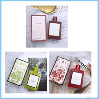 бесплатные свежие цветы оптовых-парфюмерия парфюмерия для женщин BLOOM BLOSSOM FLOWER Spray Perfume 100ml 3.3FL.OZ Аромат натуральный свежий Длительный аромат Быстрая бесплатная доставка