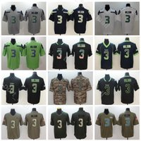 san francisco acf7c 22d89 Wholesale Russell Wilson Jersey - Buy Cheap Russell Wilson ...