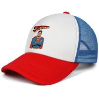 35d0f61b7 Shop Superman Kids Caps UK | Superman Kids Caps free delivery to UK ...