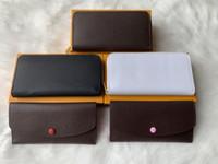 дизайн для визитных карточек оптовых-ZIPPY кошелек вертикальный самый стильный способ носить с собой деньги, карты и монеты известный дизайн мужчины кожаный кошелек держатель карты длинный бизнес