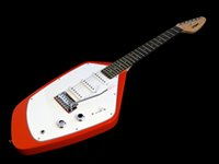 2 Stücke P90 Single Coil Pickups für E gitarre Ersatzteile Chorme