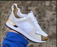 zapatillas deportivas mujer großhandel-Mode Herren Freizeitschuhe mit dünnen Sohlen Weibliche flache Schuhe Frauen Zapatillas Deportivas Mujer Liebhaber Sapatos Femininos für Männer