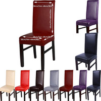 Cool Dining Chairs Seat Covers Nz Buy New Dining Chairs Seat Ncnpc Chair Design For Home Ncnpcorg