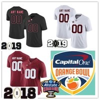 090acaa6d5b Wholesale alabama stitched jerseys for sale - Group buy Mens Custom Alabama  Crimson Tide College Football