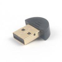 csr usb venda por atacado-BT016A Bluetooth 4.0 USB 2.0 CSR 4.0 Adaptador Dongle para PC WIN XP VISTA 7 8 10