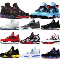 Wholesale grow cotton online – design 2019 Hot s Black Cement Men Basketball Shoes Green Grow Alternate Motorsport White Cement Mens Sport Sneakers Designer Shoes US7