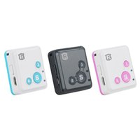 Wholesale gps tracker gsm two way for sale - Group buy RF V16 Mini GSM GPRS GPS Tracker SOS Communicator for Kids Child Elderly Personal lifetime web APP Tracking Two way Talk