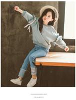 ems kıyafeti toptan satış-İki Ekstra Çift Kutusu İçin P030 Linda mağaza Bebek Çocuk Giyim gerçek değil 700 V2 Geode Ücretsiz DHLEMSAramex Kargo QC Pics Gönder