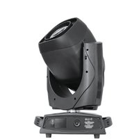 ingrosso zoom luce spot-440W 20R Sharpy Beam Spot Wash 3in1 proiettore a testa mobile con funzione zoom frost