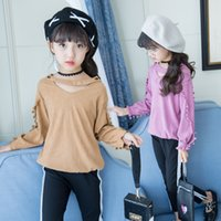 Sweet Girl Fashion Sweaters Australia New Featured Sweet Girl