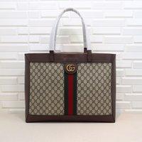 15 çanta toptan satış-En Qaulity 547947 boyutu 44..33..15 cm İtalya Tasarımcı moda çanta çanta Toz Astarı ile Ipek Astar Toz paketi ücretsiz Shiping